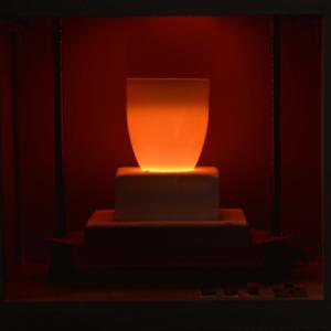 3D Printing for Regeneration of Skeletal Defects