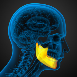 Osteonecrosis of the Jaw: Etiology and Prevention